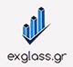 exglass.gr